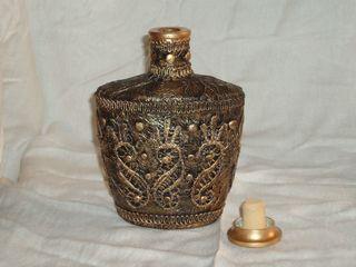 Vand suvenire handmade / Сувениры ручной работы