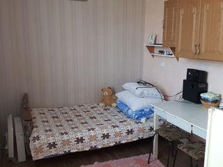 Apartament Leova 3800 €