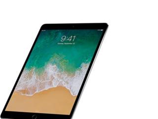 Разблокировка iPad на iCloud