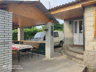 Casa in Badiceni....