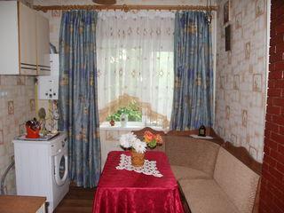 Urgent!!! Se vinde casă în Căușeni.