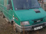Iveco DAYLII
