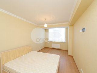 Apartament în bloc nou, euroreparație, Ciocana, 250 € !