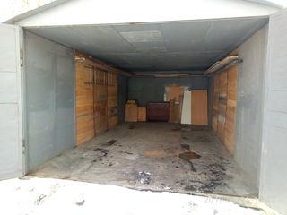 Продам гараж!