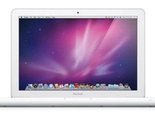 Apple Macbook Pro . Model A1181
