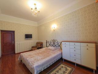 Apartament cu 2 odai, confortabil, curat,in centru Str.Anestiade 8