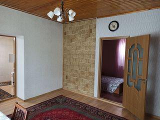 Se vinde casa in Telenesti- 16000 euro