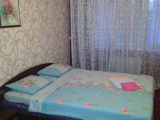 Ora 100 apartament in bloc nou, Chișinău, Centru