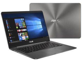Notebook-uri - ноутбуки Acer, Asus, Lenovo, Apple in stock! Preturi promotionale, posibil in credit!