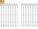 S.R.L.*Confectii din metal(gard,porti,perile,gratii,mobilier,foisoare,leagane,s.a)..usi din metal