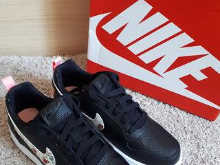Nike, Puma original