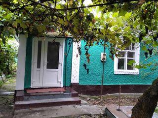 Продаю дом в городе Окница