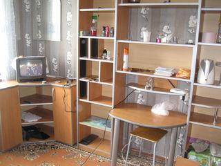 Продам комнату в общежитии. за 7500э.