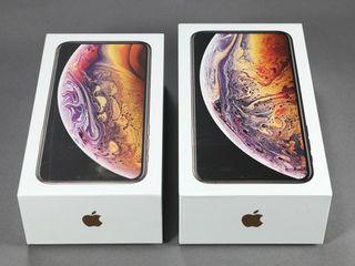 iPhone X,Xs,Xr,8,7. Cel mai mic preț! Livrare!