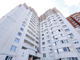 Apartament 3 camere, reparație cosmetică, 70 mp, Liviu Deleanu, 54500 € !