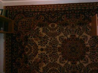 Продаю ковры в хорошем состоянии