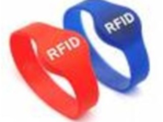 Браслет RFID Mifare 1K