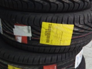 205/55 r16 Uniroyal Rainsport 3