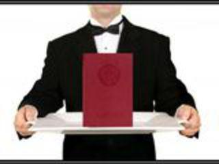 Дипломные, курсовые, рефераты, отчеты по практике