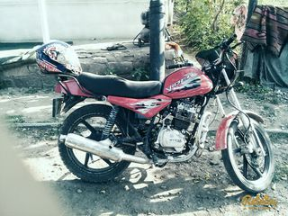Viper 150 2005