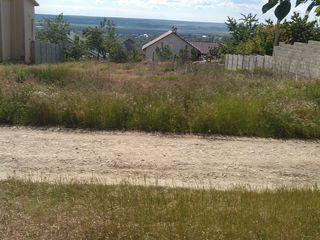 Продам участок под строительство дома, есть титул проект все коммуникации рядом.