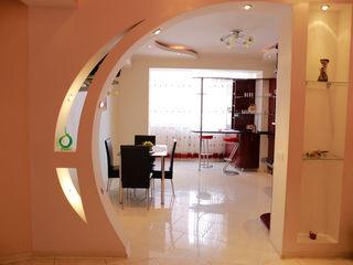 Продаю квартиру без посредников. Цена - 69000 евро.