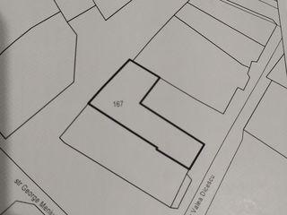 Продаю земельный участок 7,4 соток в элитном районе!