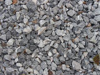 Piatra sparta alb, de but, de granit 15-20/20-40/40-70