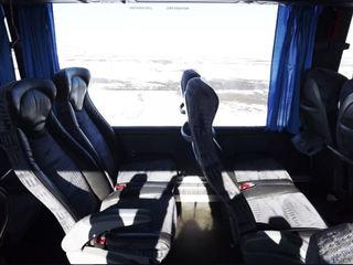 Rute regulate de pasageri in Cehia, Moldova Cehia tur/retur