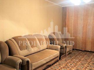 Apartament în chirie, str. B. Voievod - 170 euro