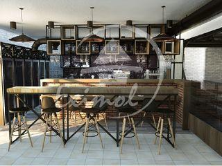 Проектирование и строительство ресторанов и кафе!!! Proiectarea și construirea de restaurante!