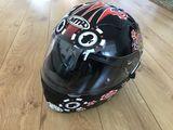 Шлем MTR Новый