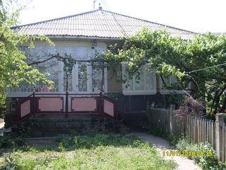 Casa sat.Trinca r-ul Edinet
