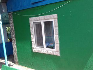 Se vinde casa în s. Vrănești, r-nul Sîngerei
