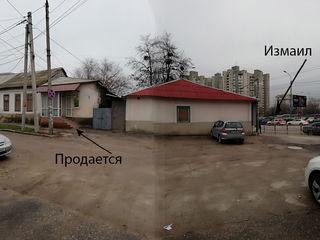 Atelierul de croitorie,Действующие ателие по ул.Бэлэнеску угол ул Измаилиская