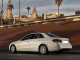 Mercedes E Class AMG, Avangarde  Mercedes  S Class  Mercedes G Class