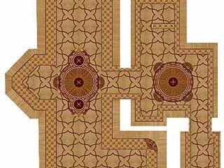 Бесплатный 3д дизайн пола и декора стен. Под ключ. Элитная паркетная доска и мозаика от 30€/м2.