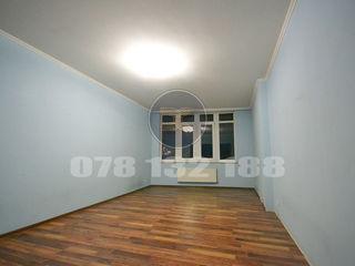 Apartament in chirie!!!