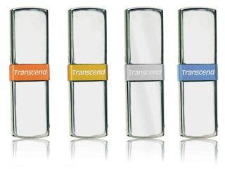 USB флешки - скидки на всё !!!