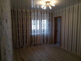 Apartament cu 2 odai, et. 3/5, cartieru 6 str.Calea Iesilor, cazan de gaz, la doar 14900