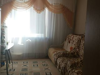 Camera in camin - Ciocana  18 mp !  doar 9300 euro !!