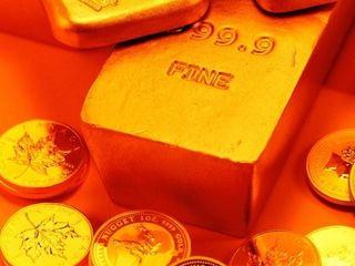 Куплю янтарные бусы, серебряные, золотые монеты, медали, изделия