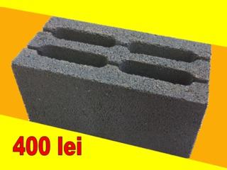 Fabrica produce beton.fortan inele.copaci.funduri.preti super.reduceri str.Calea Basarabiei  26/3