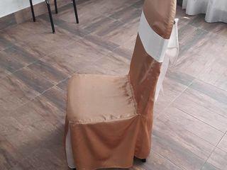 Husa p/u scaune