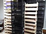 tara, ladite lemn, ladite plastic