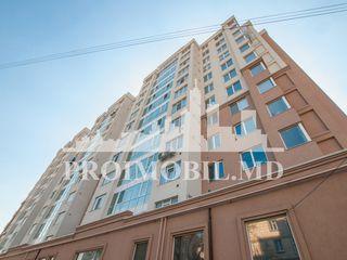 Ofertă limitată! Apartament la Doar 29 900 € în zonă de parc!