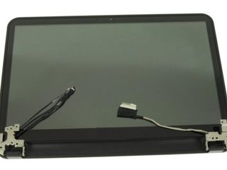 Dell Inspiron 15 3521 15R 5537 15 5521 15R 3537.T1CFK HXKP5 Touch Screen nou. toata partea de la mat