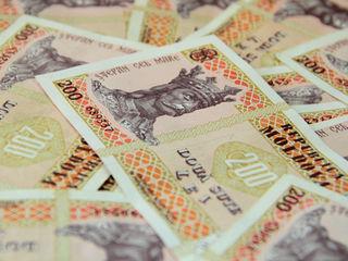 Деньги в долг на срочные нужды до 10 000 лей!!!