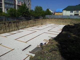 Lucrari de constructie-montaj