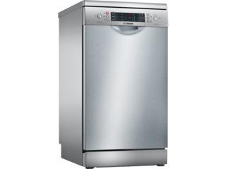 Посудомоечные машины отдельностоящие. Возможна покупка в кредит.